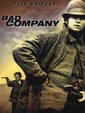 Bad Company