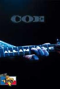 David Allan Coe - Live at Billy Bob's Texas