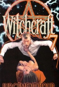 Witchcraft 7: Judgment Hour