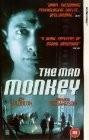 El sue�o del mono loco (The Mad Monkey)