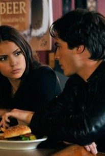 the vampire diaries season 1 episode 11 watch online free