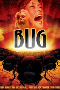 bug 1975 rotten tomatoes