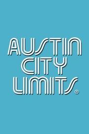 Austin City Limits: Season 45