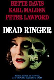 dead ringer 1964 movie