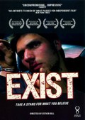Exist: Not a Protest Film