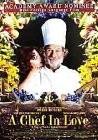 A Chef in Love (Shekvarebuli kulinaris ataserti retsepti)