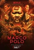 Marco Polo: Season 2