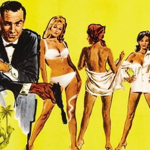 dr. no full movie download