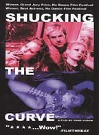 Shucking the Curve