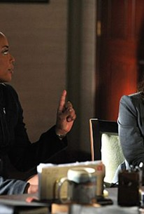 The Mentalist - Season 3 Episode 1 - Rotten Tomatoes