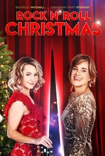 Rock N Roll Christmas  Rotten Tomatoes