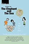 The Elephant and the Sea