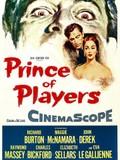 Prince Of Players