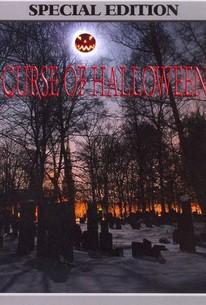 Curse of Halloween
