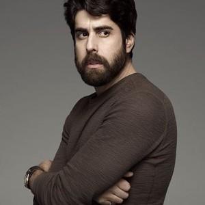 Adam Goldberg as Dave