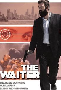 The Waiter