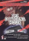 Dividing Hour