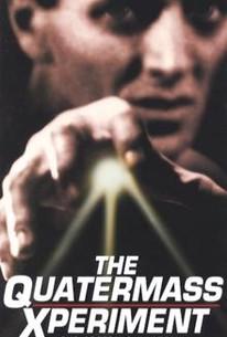 The Quatermass Xperiment