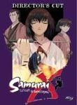 Samurai X - Trust & Betrayal (Rurôni Kenshin: Meiji kenkaku roman tan: Tsuioku hen)
