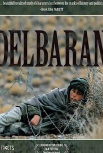 Delbaran