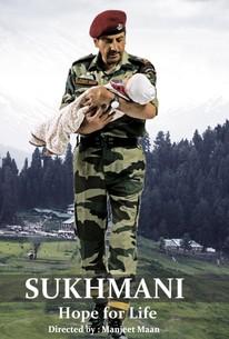 Sukhmani