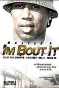 Master P: I'm Bout It