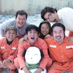 miracle in cell no 7 torrent eng sub