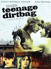Teenage Dirtbag