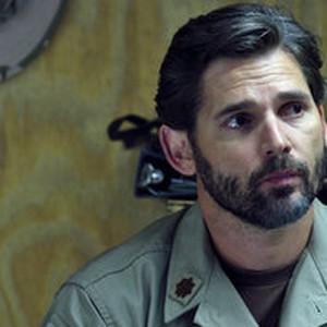 Lone Survivor (2014) - Rotten Tomatoes