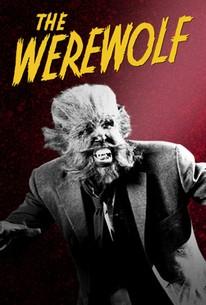 The Werewolf (1956) - Rotten T...