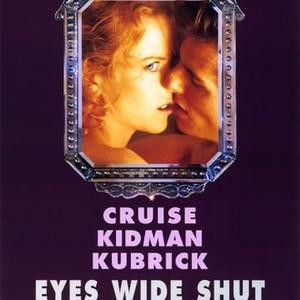 Eyes Wide Shut (1999) - Rotten Tomatoes