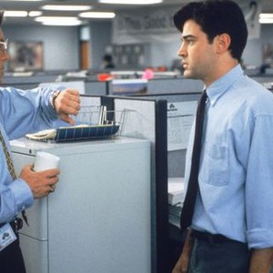 office space pictures. contemporary pictures office space inside pictures