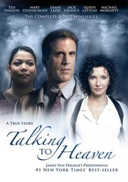 Talking to Heaven (Living with the Dead)