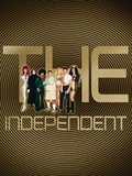 The Independent
