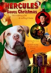 Hercules Saves Christmas