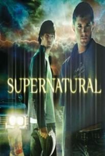supernatural season 13 torrentcounter