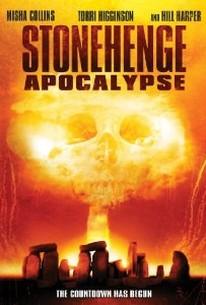 Stonehenge Apocalypse