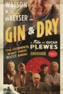 Gin & Dry