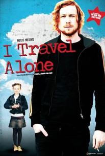 Jeg reiser alene (I Travel Alone)