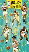 Below the Rim: Little Big Men of the NBA