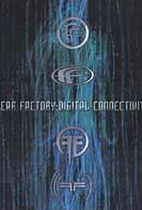 Fear Factory - Digital Connectivity
