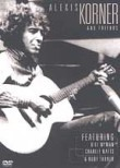 Alexis Korner and Friends