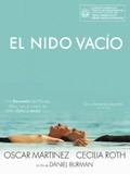 El Nido Vacío (Empty Nest)