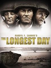 The Longest Day