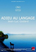 Adieu au langage (Goodbye to Language)