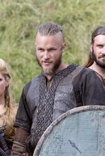 Vikings - Season 1 Episode 4 - Rotten Tomatoes
