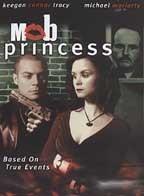 Mob Princess