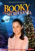 Booky and the Secret Santa