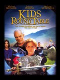 Kids of the Round Table