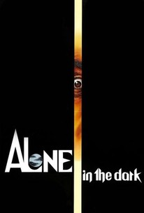 Alone In The Dark 1982 Rotten Tomatoes